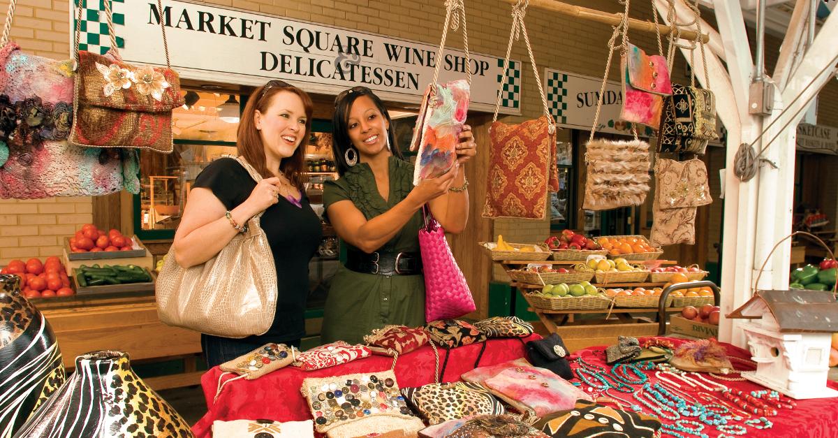 antique stores roanoke va Shopping in Roanoke, VA | Valley View Mall, Antiques & Shops antique stores roanoke va