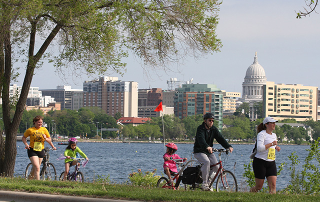 Top 10 Trails to Try in Madison | Destination Madison Madison Bike Path Map on madison bus map, madison park map, madison river map, madison bike trail map, madison street map, madison bike route map,