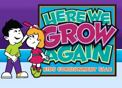 6514641c2826 Here We Grow Again Kids Consignment Sale Tips  GIVEAWAY