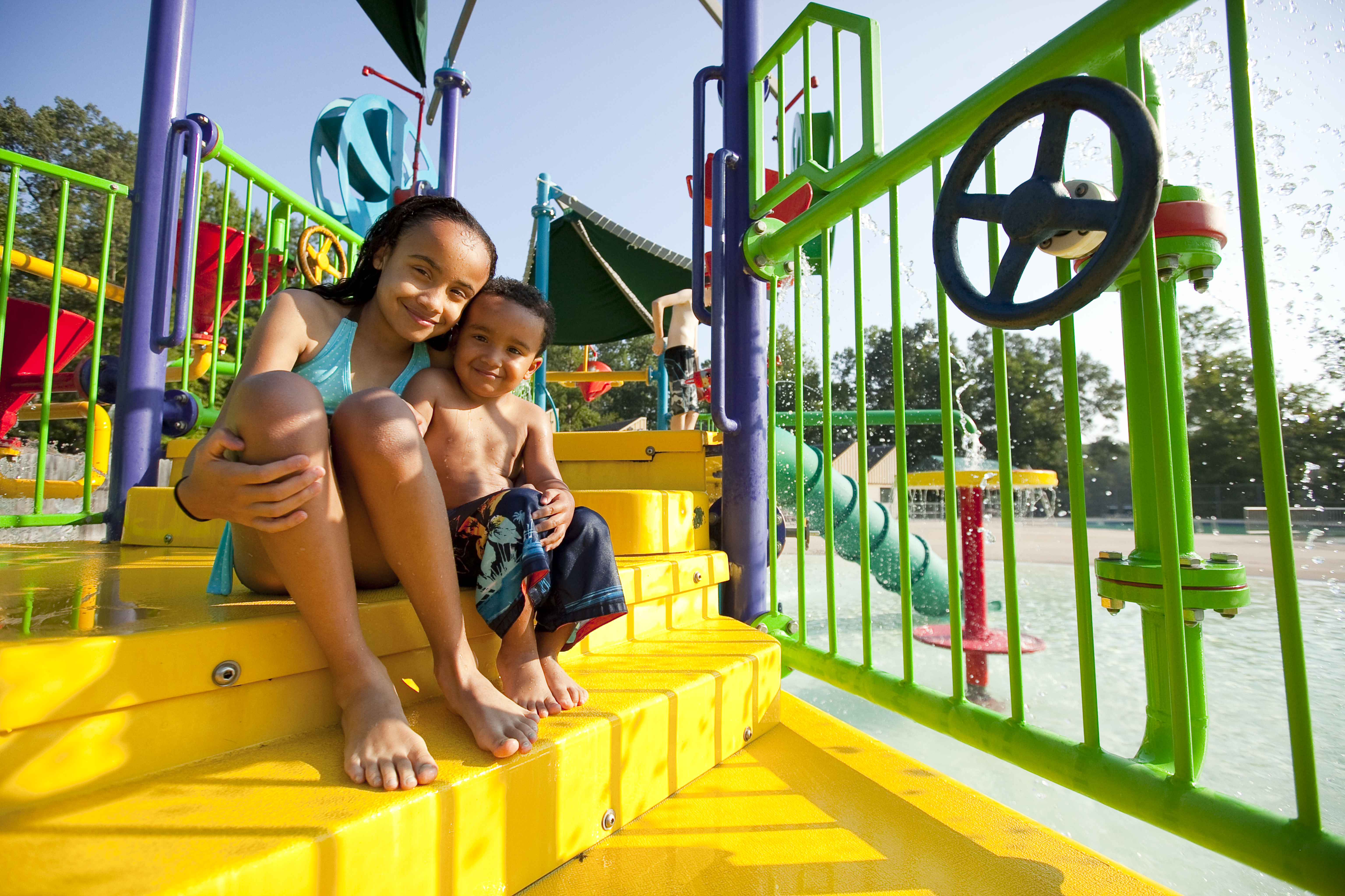 Family Fun Things To Do In Richmond