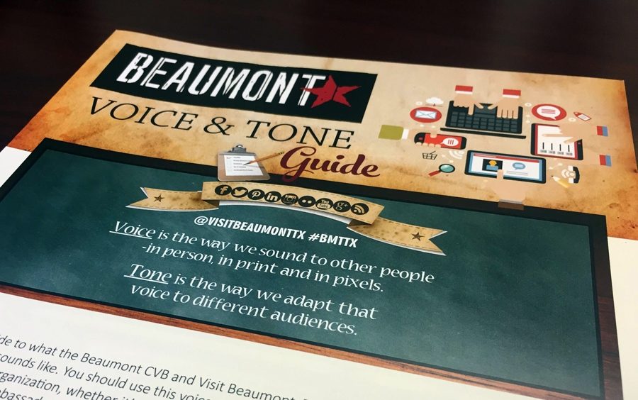 beaumont tx hotels restaurants things to do events