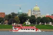 Pride of the Susquehanna-7