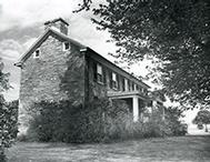 Welsh's Tavern