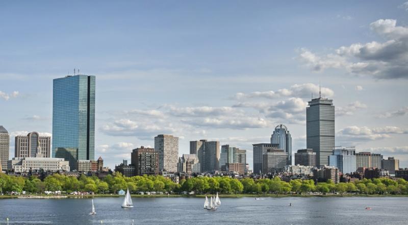 boston guide hotels restaurants meetings things to do in boston