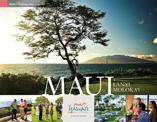 MPG - Maui 2016