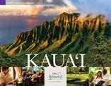 MPG - Kauai 2016