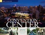 MPG - Hawaii Convention Center 2016