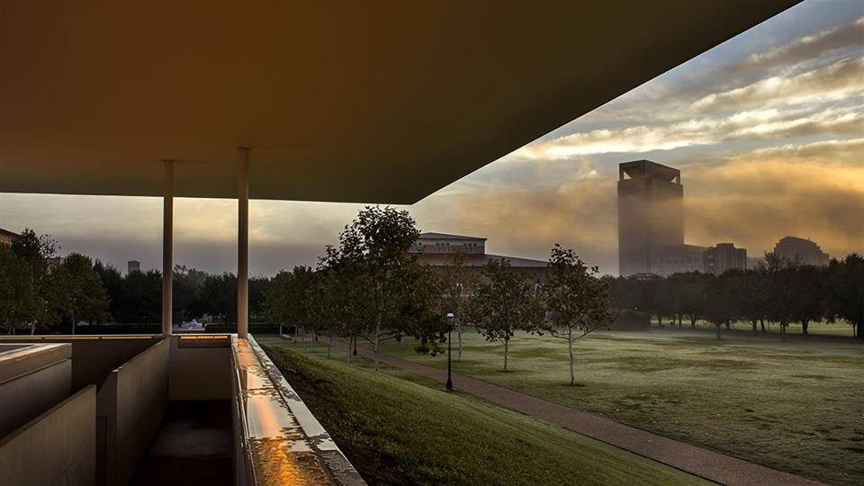 The Best Places to Run in Houston | Parks & Trails