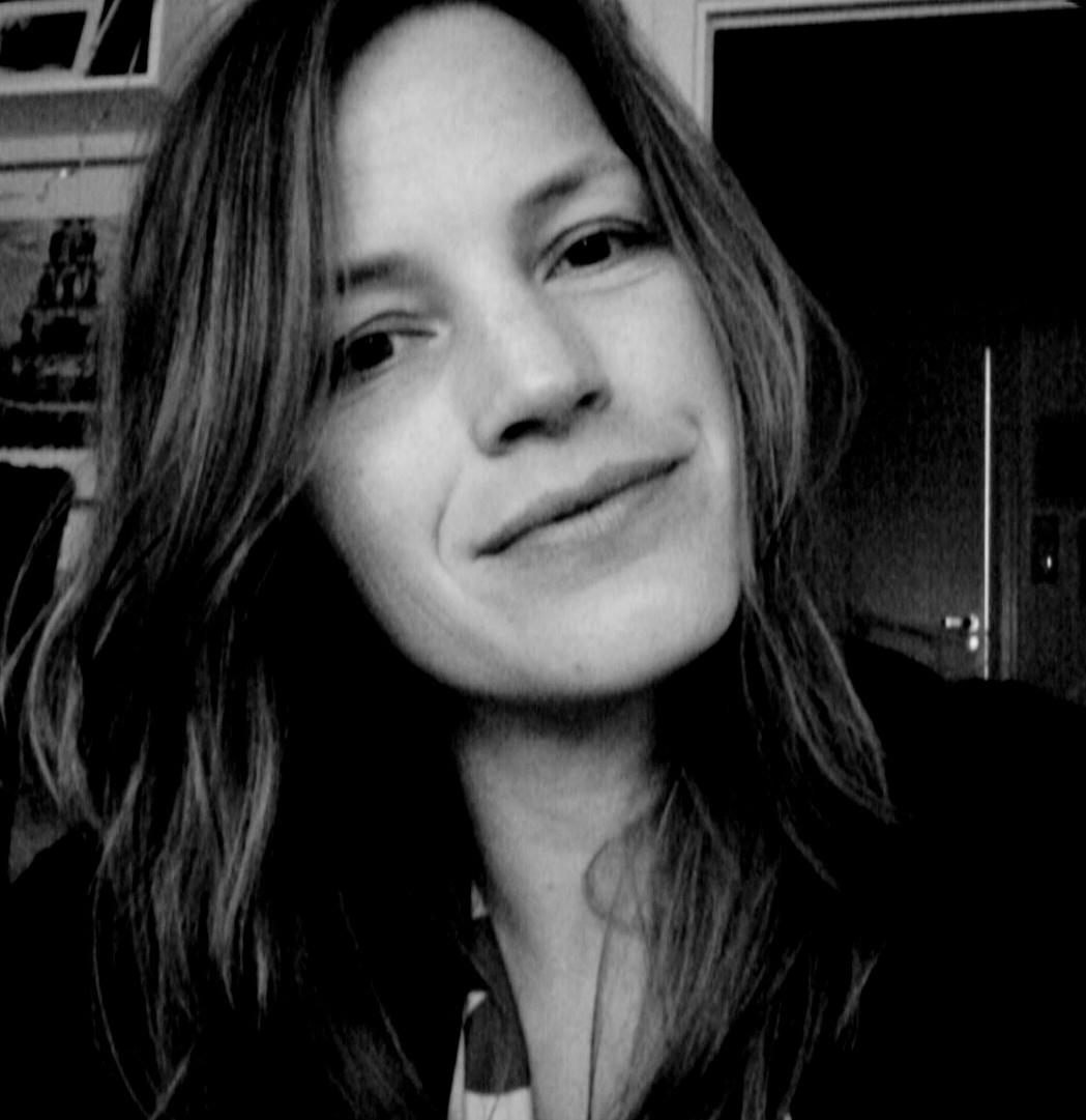 Ragnhild Martine Bø