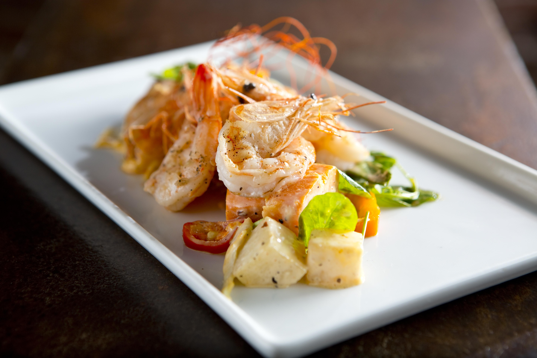 Best Denver Local Restaurants VISIT DENVER - Ethnic restaurants in the us map