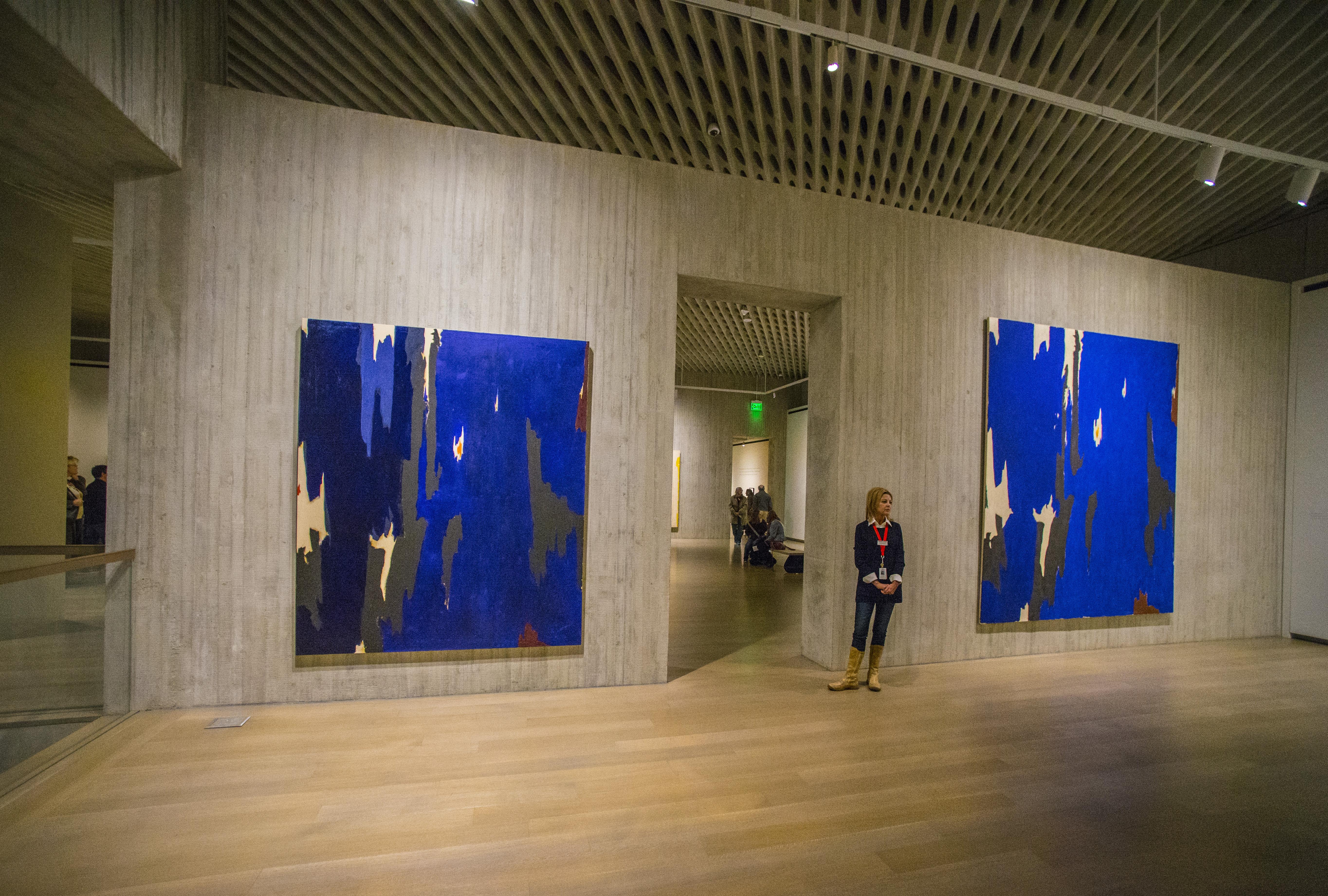 Museums & Exhibits in Denver, Colorado | VISIT DENVER