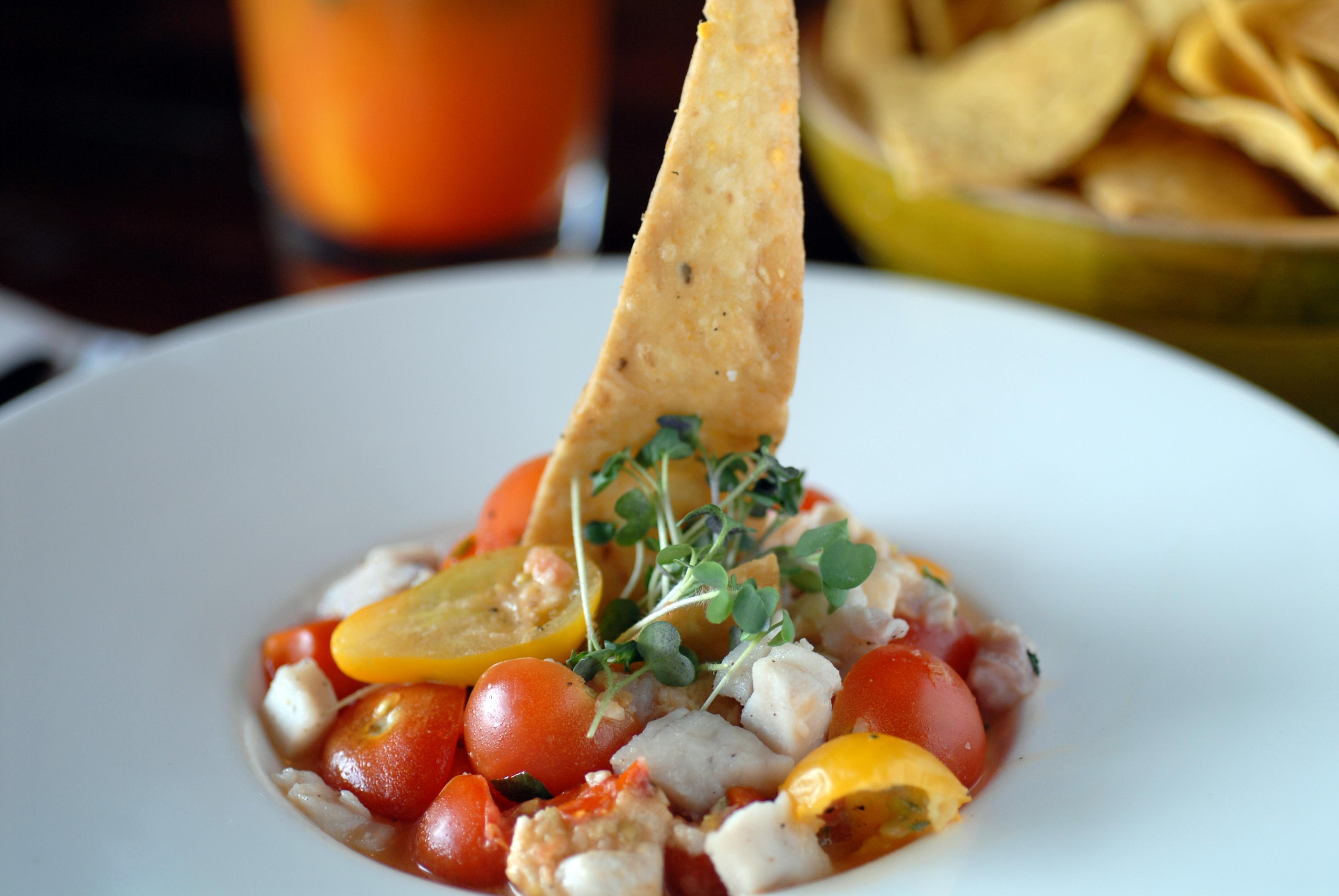 Denver Restaurant Week Tips – Food for Thought | VISIT DENVER