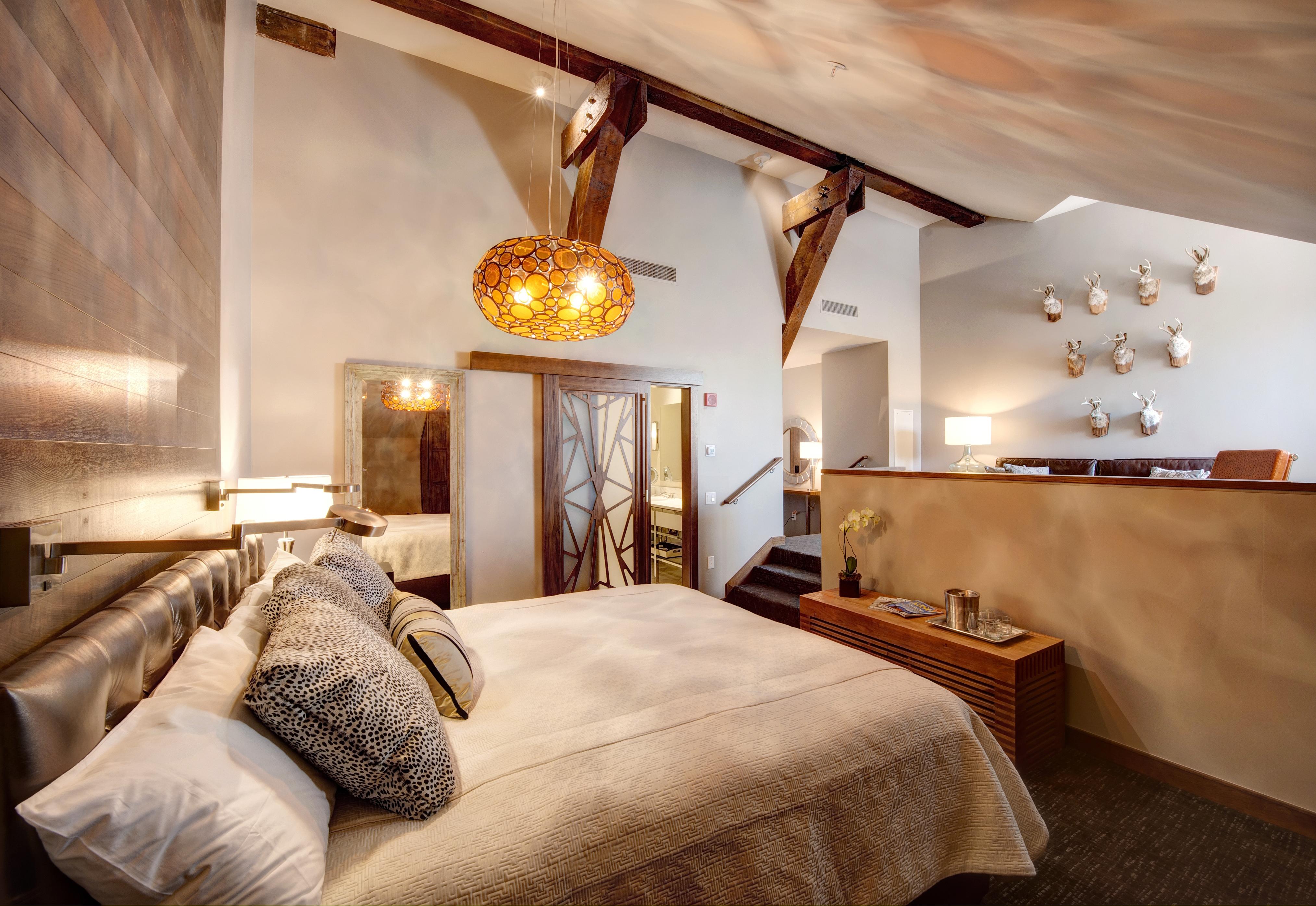 Remarkable Romantic Denver Hotels Visit Denver Download Free Architecture Designs Viewormadebymaigaardcom