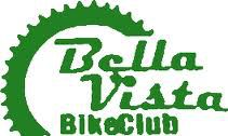 BellaVista - Bike Club