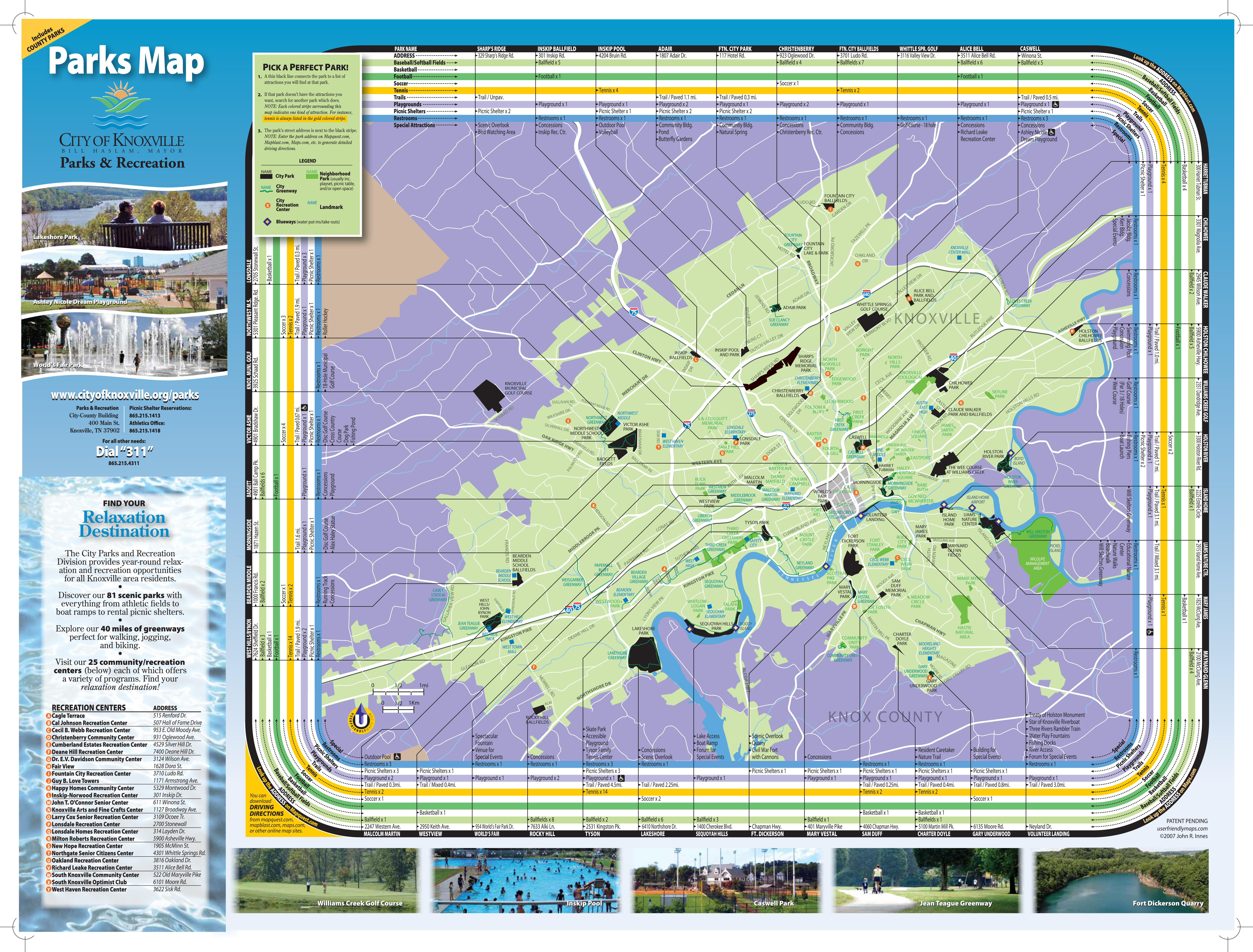 Maps | Visit Knoxville Knoxville Tn Map Illustration on louisville ky map, greeneville tn map, baton rouge la map, richmond va map, alabama tn map, athens ga map, gainesboro tn map, coalfield tn map, west tn river map, knoxville tennessee, great smoky mountains tn map, tallahassee fl map, mt carmel tn map, university of memphis tn map, raleigh nc map, smith co tn map, nashville tennessee usa map, jackson tn map, tn county map, abingdon tn map,