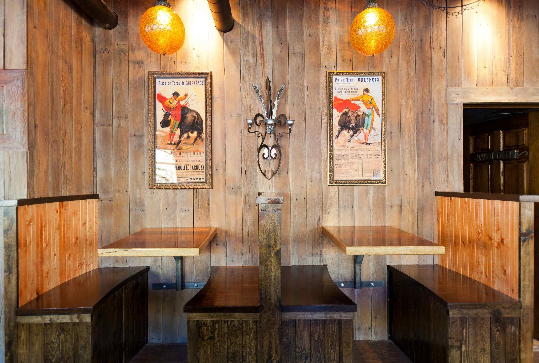 Mexican Restaurants In Denver Visit Denver