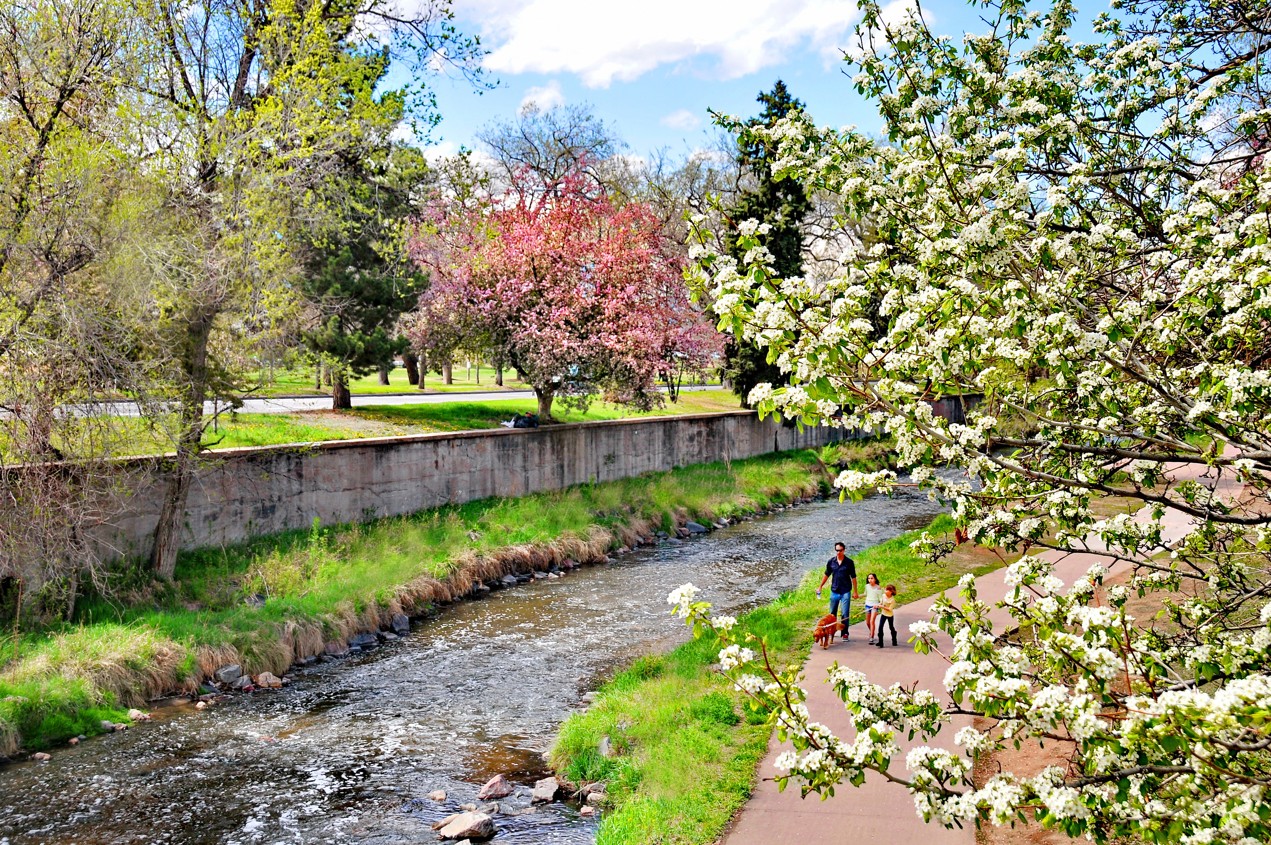 Free Things To Do This Spring In Denver | Visit Denver