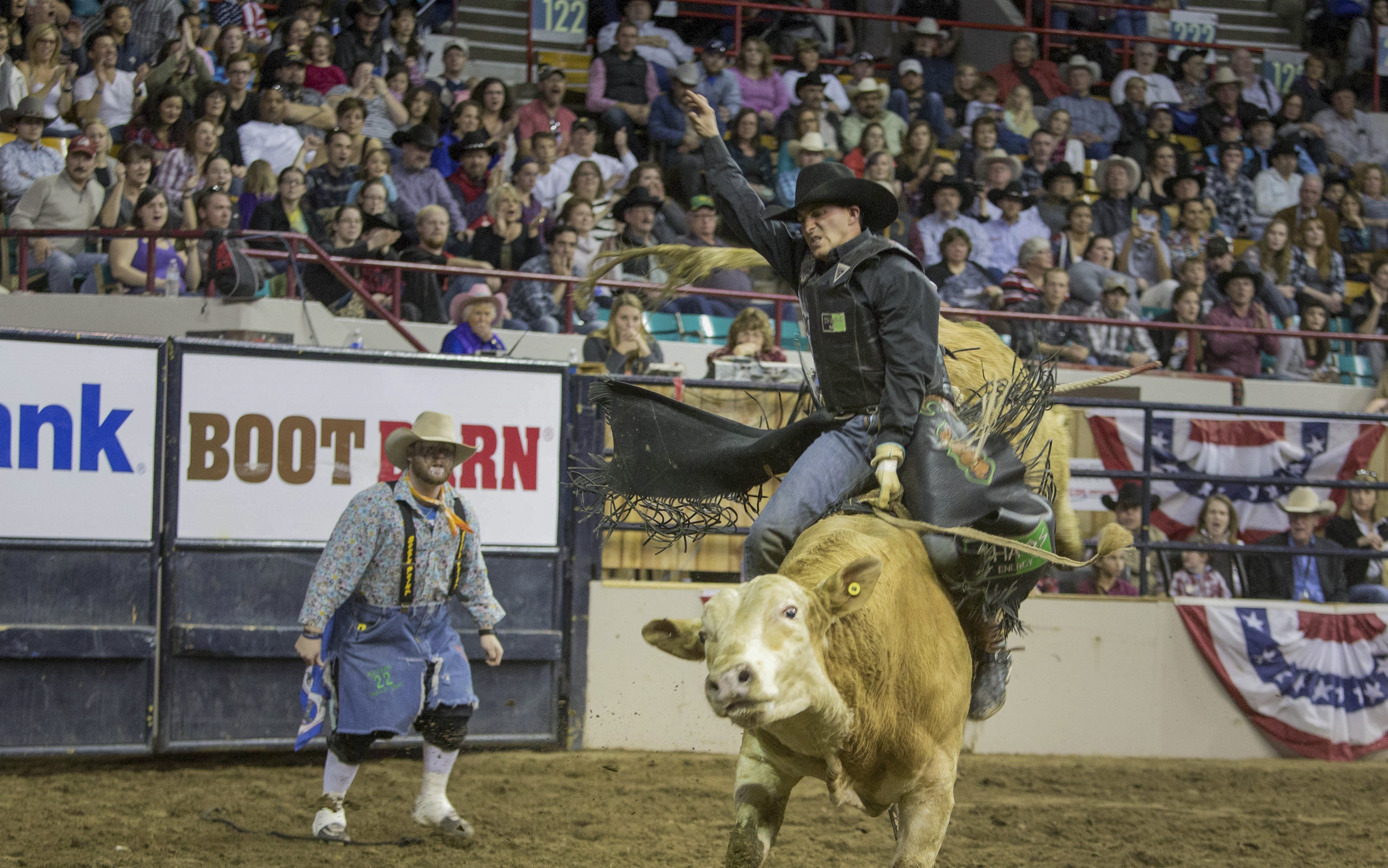 National Western Stock Show 2017 Dates