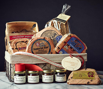 Fromagination Gift Set