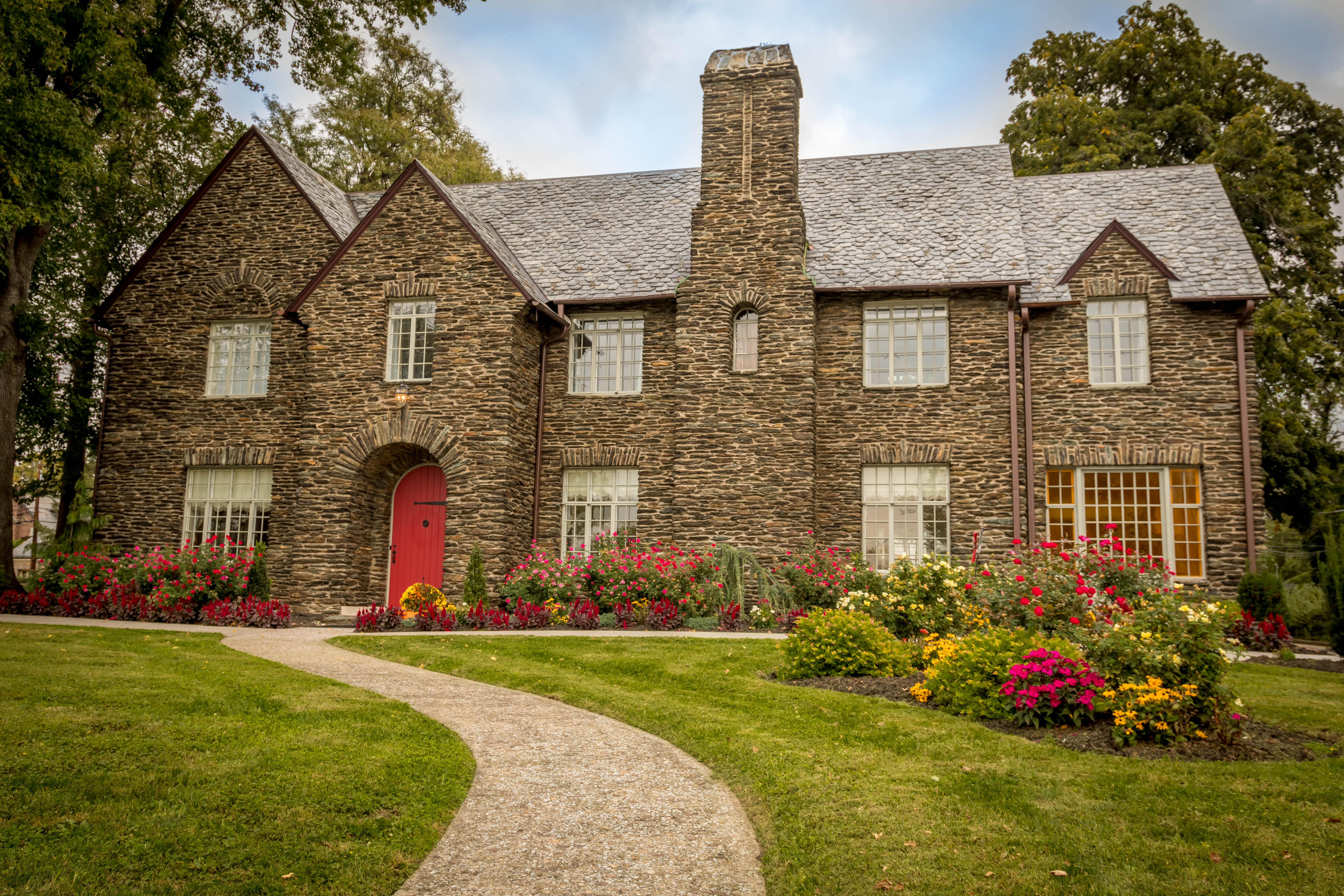 Find A Bed And Breakfast In Pa Visit Hershey Harrisburg