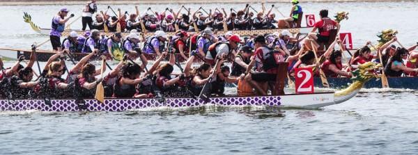 az-dragon-boat-festival