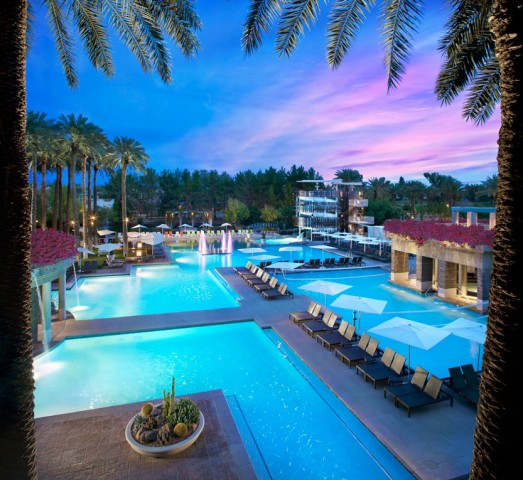 Hyatt-Gainey-Pool-Elevated-Overview-(1)