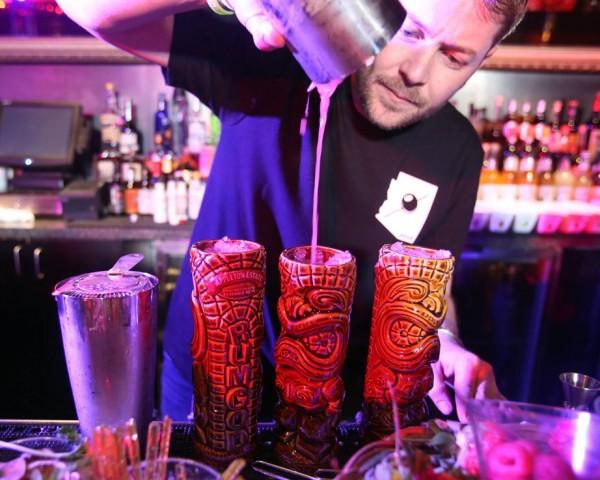 Arizona-Cocktail-Week