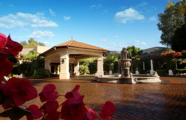 Scottsdale Resort & Conference Center