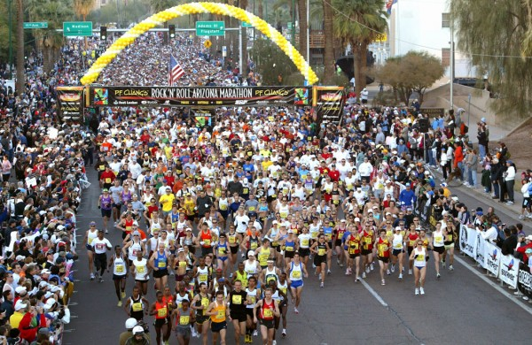 Marathon-Start_09-2-resized