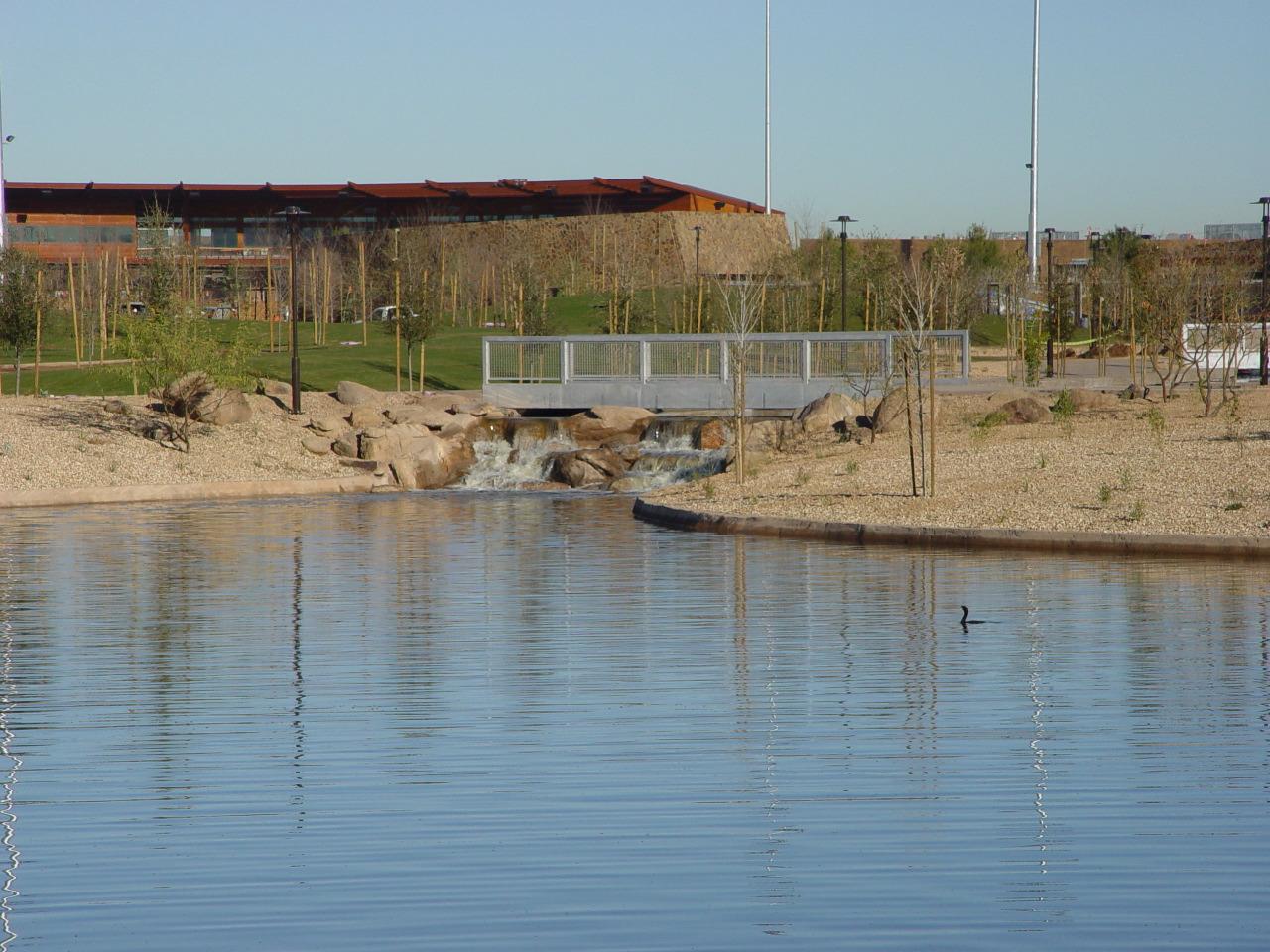 lake_bridge