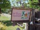 farm-sign1