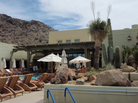 CamelbackInn 007a