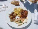 melissas-food