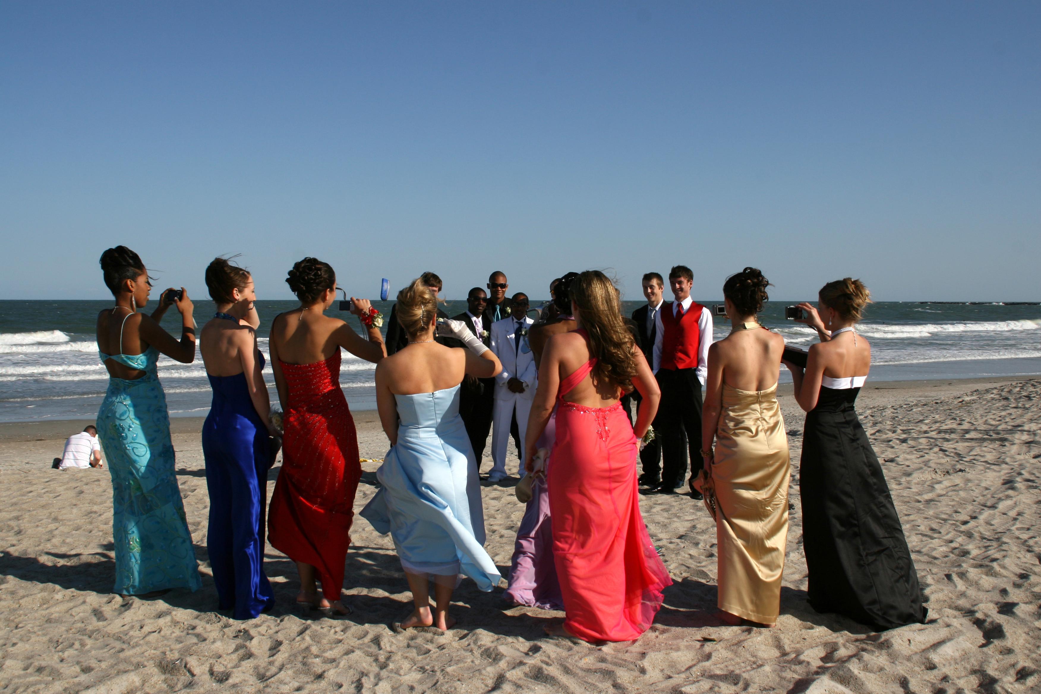 Groups Weddings Carolina Beach Nc Official Tourism Site