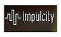 Impulcity Logo
