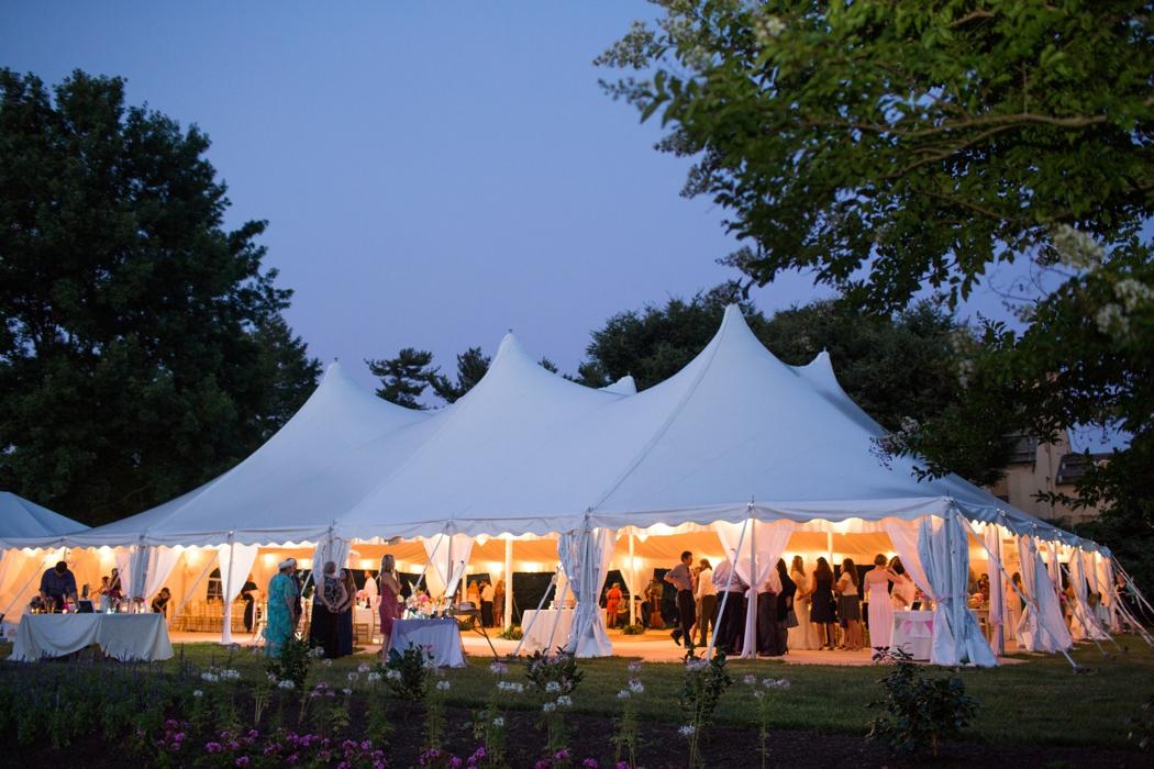Maryland Wedding Venues.Unique Wedding Venues Howard County Md Weddings Celebrations