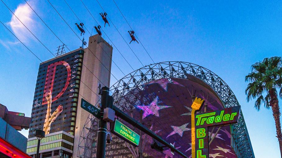 First Guys Trip to Vegas | Las Vegas Trip Planning
