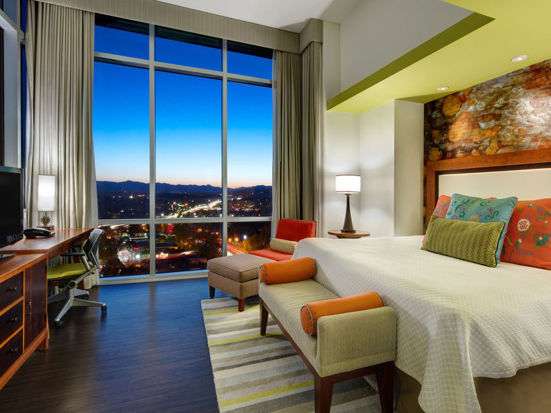 Hotels In Asheville Nc >> Hotels Resorts In Asheville N C Asheville Nc S