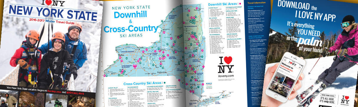 State Guide York Guides Nyc Guide Travel New