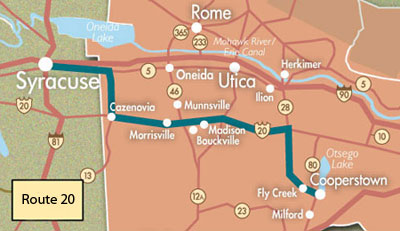 tours-map-route-20