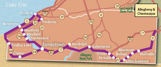 tours-map-allegheny
