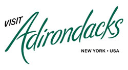 adirondacks-logo-new1.jpg
