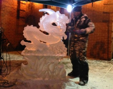 Fire_In_Ice_Sculpture_Demonstration.jpg