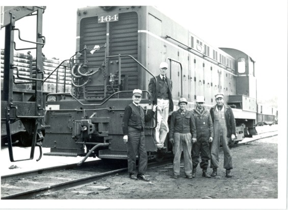 Historic_Frederick_County_Railroad_Photograph.jpg