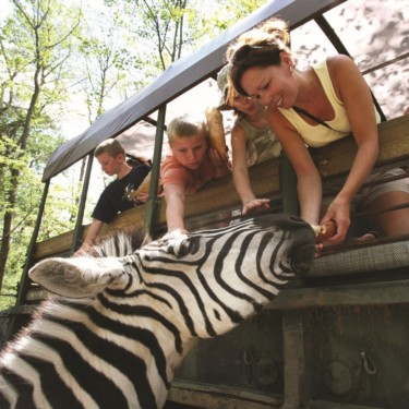 Catoctin Wildlife Preserve and Zoo.jpg