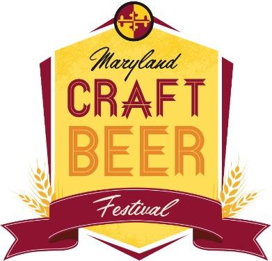 Maryland_Craft_Beer_Festival.jpg