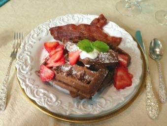 10_Clarke_Chocolate_Waffles.jpg