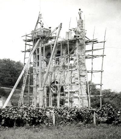 War_Correspondents_Arch_Construction_Historic_Photo.jpg
