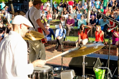 Carroll_Creek_Concert_By_Douglas_Via.jpg