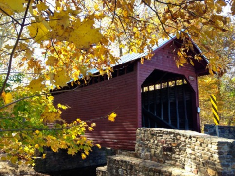 Roddy_Road_Covered_Bridge.jpg